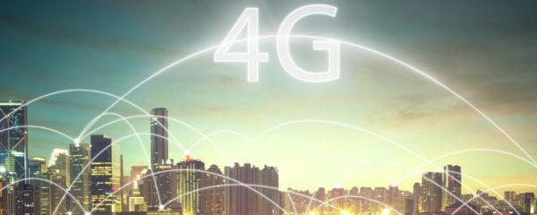 connexion-internet 4G